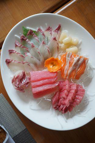 Foto 6 - Makanan(Foto 6) di Saeng Gogi oleh Kevin Leonardi @makancengli