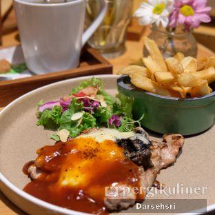 Foto 3 - Makanan di Hummingbird Eatery oleh Darsehsri Handayani