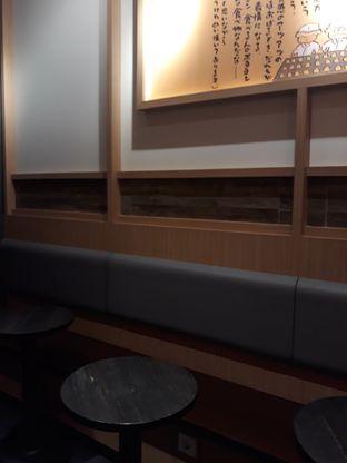 Foto review Gindaco oleh Mouthgasm.jkt  4