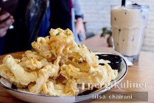 Foto review Chief Coffee oleh Ailsa Chairani 5