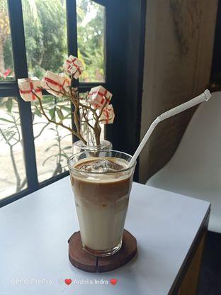 Foto 9 - Makanan di Jonbon's Coffee & Eatery oleh Ardelia I. Gunawan