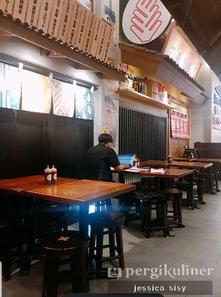Foto review Donburi Ichiya oleh Jessica Sisy 1