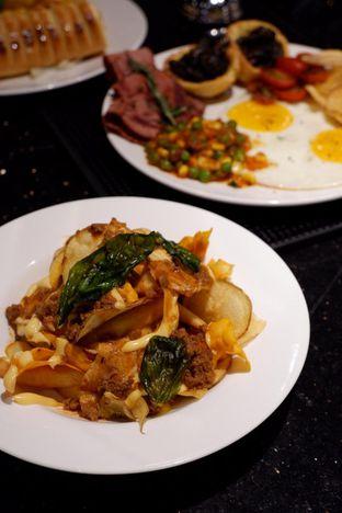 Foto 14 - Makanan di Brouwen Coffee & Kitchen oleh yudistira ishak abrar
