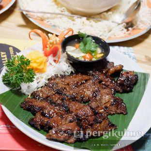 Foto 5 - Makanan di Thai Alley oleh Oppa Kuliner (@oppakuliner)