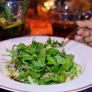 Foto 19 - Makanan di Le Quartier oleh yudistira ishak abrar