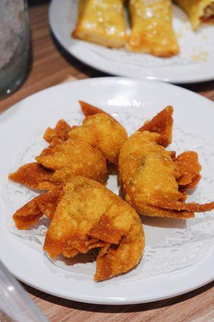 Foto 7 - Makanan di Yum Cha Hauz oleh Indra Mulia