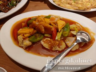 Foto review Chef's Kitchen Island oleh Mich Love Eat 2