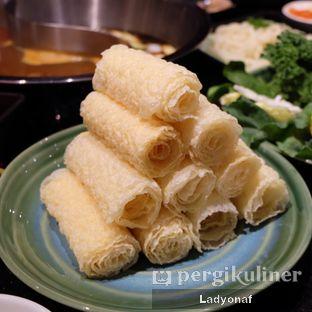 Foto 5 - Makanan di Momo Paradise oleh Ladyonaf @placetogoandeat