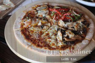 Foto 1 - Makanan di Anterograde oleh Selfi Tan