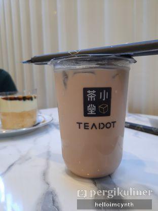 Foto 6 - Makanan di TeaDot oleh cynthia lim