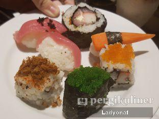 Foto 48 - Makanan di Catappa Restaurant - Hotel Grand Mercure Kemayoran oleh Ladyonaf @placetogoandeat