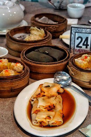 Foto 2 - Makanan(Various Dimsum) di Eastern Restaurant oleh Fadhlur Rohman