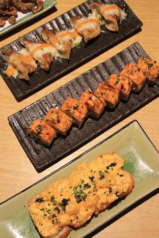 Foto 24 - Makanan di Sushi Groove oleh Prido ZH