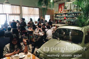 Foto 6 - Interior di Attarine oleh Melody Utomo Putri