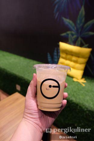 Foto 1 - Makanan di Magia Coffee oleh Darsehsri Handayani