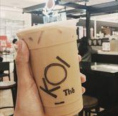 Foto KOI Signature Ice Cafe di KOI The