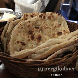 Foto 5 - Makanan di Fez-Kinara oleh Muhammad Fadhlan (@jktfoodseeker)