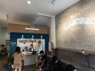 Foto review Kopi Konnichiwa oleh ⭐ Positifoodie ⭐  2