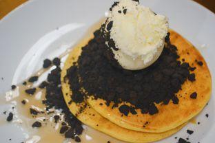 Foto 1 - Makanan di Pikul Coffee & Roastery oleh IG: biteorbye (Nisa & Nadya)