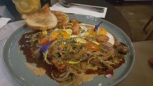Foto 4 - Makanan di Avec Moi oleh Vising Lie