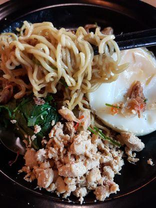 Foto 2 - Makanan di Warung Wakaka oleh Olivia @foodsid