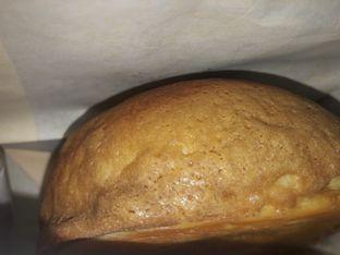 Foto 1 - Makanan di Roti Boy oleh Michael Wenadi