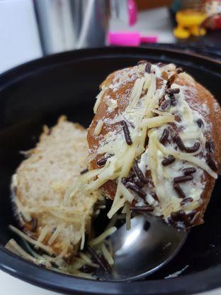 Foto review Kedai Roti Kobi oleh Yuli || IG: @franzeskayuli 3