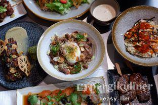 Foto 12 - Makanan di Yabai Izakaya oleh Deasy Lim