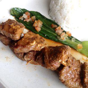 Foto 4 - Makanan di Tutup Panci Bistro oleh Finley Susanto