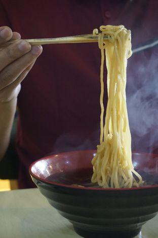 Foto 18 - Makanan di Haikara Sushi oleh yudistira ishak abrar