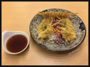 Foto 3 - Makanan di Sushi Phe oleh Ardelia I. Gunawan