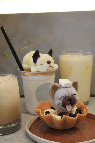 Foto 24 - Makanan di C for Cupcakes & Coffee oleh Prido ZH