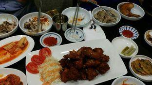 Foto - Makanan di Dago Restaurant oleh VanniOlivia