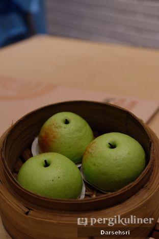 Foto 6 - Makanan di Imperial Kitchen & Dimsum oleh Darsehsri Handayani
