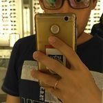Foto Profil Andi M