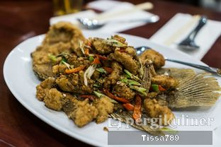 Foto 3 - Makanan di Kemayangan oleh Tissa Kemala