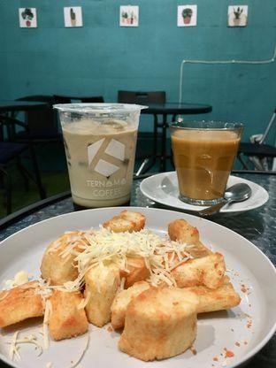Foto 11 - Makanan di Ternama Coffee oleh Prido ZH