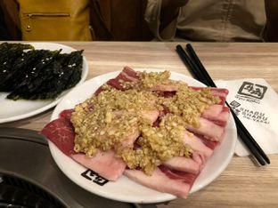 Foto 3 - Makanan di Gyu Kaku oleh @qluvfood