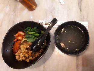 Foto 1 - Makanan di Top Noodles Express oleh Agatha Maylie