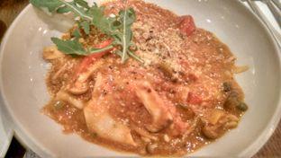 Foto review AW Kitchen oleh Indra Hadian Tjua 3