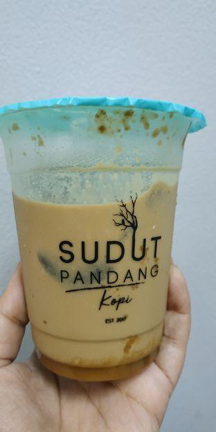 Foto review Sudut Pandang Kopi oleh itsmeu  1