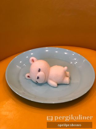 Foto 4 - Makanan di Look Tea oleh Cubi