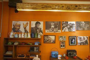 Foto 24 - Interior di kopikenalan by Imah Nini oleh yudistira ishak abrar