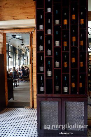 Foto 8 - Interior di VIN+ Wine & Beyond oleh Shanaz  Safira