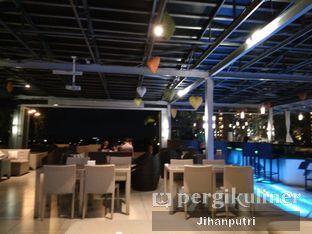 Foto 4 - Interior di Goldstar 360 oleh Jihan Rahayu Putri