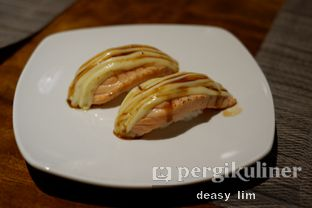 Foto 2 - Makanan di The Maleo Cafe & Restaurant oleh Deasy Lim