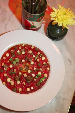 Foto 2 - Makanan di Osteria Gia oleh thehandsofcuisine
