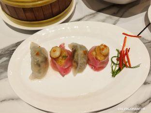 Foto 4 - Makanan di May Star oleh Alvin Johanes