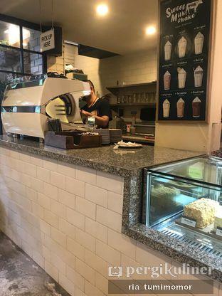 Foto 5 - Interior di Stillwater Coffee & Co oleh Ria Tumimomor IG: @riamrt