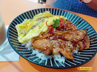 Foto 3 - Makanan di La Vie Kitchen and Coffee oleh abigail lin